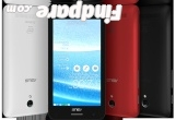 ASUS ZenFone C ZC451CG smartphone photo 4