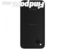 QMobile X32 Power smartphone photo 1