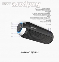 Tronsmart Element T6 portable speaker photo 9
