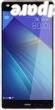 Huawei Honor V8 AL10 64GB smartphone photo 1