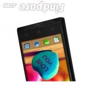 Woxter Zielo Z-400 smartphone photo 4