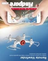Syma X22W drone photo 1