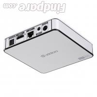 Zidoo X6 Pro 2GB 16GB TV box photo 4