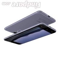 Cubot Note Plus smartphone photo 7