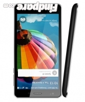 Videocon Krypton V50DA smartphone photo 2
