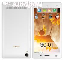 Intex Aqua Power+ smartphone photo 1