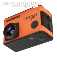 SOOCOO S100 action camera photo 7