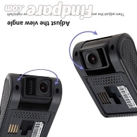 Viofo A119S Dash cam photo 8
