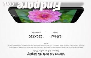 Ulefone S7 1GB 8GB smartphone photo 10