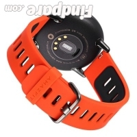 Xiaomi Huami AMAZFIT Sports smart watch photo 3
