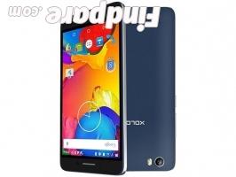 Xolo Era 4K smartphone photo 5