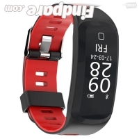 NO.1 GT1 Sport smart band photo 9