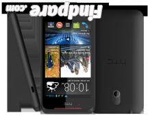 HTC Desire 210 smartphone photo 4