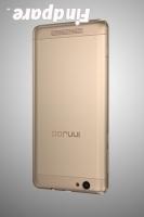 InnJoo Halo X LTE smartphone photo 2