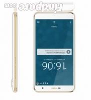 DOOGEE F7 smartphone photo 2