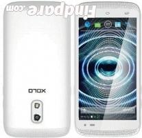 Xolo Q700 Club smartphone photo 2