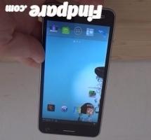 Neo N003 Premium smartphone photo 5