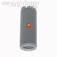 JBL Flip 4 portable speaker photo 18