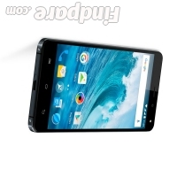 Allview E4 Lite smartphone photo 7