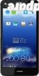 ASUS PadFone Infinity 2 smartphone photo 1