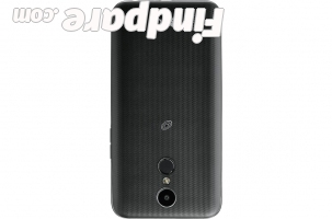LG Grace LTE L59BL smartphone photo 4