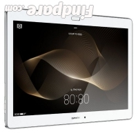Huawei MediaPad M2 10 3GB 64GB 4G tablet photo 2