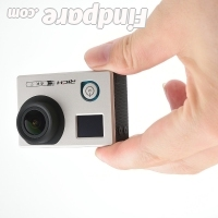 RIch F88 action camera photo 13