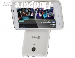 THL W100 smartphone photo 2