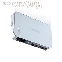 Xgimi Z3 portable projector photo 7