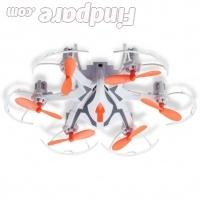 I Drone YIZhan i6s drone photo 11