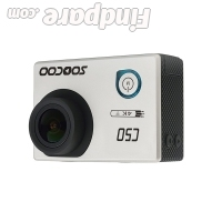 SOOCOO C50 action camera photo 2