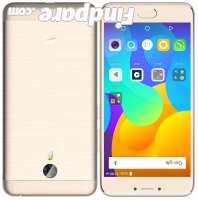 Micromax Evok Note E453 smartphone photo 1