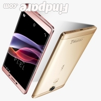 Xtouch R3 LTE smartphone photo 3