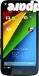Motorola Moto G 2014 1GB 8GB smartphone photo 1
