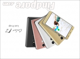 Zopo Color F2 smartphone photo 5