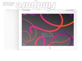 BQ Aquaris M8 tablet photo 3