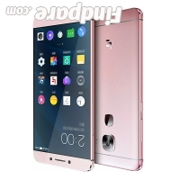 LeEco (LeTV) Le 2 Pro X620 X25 32GB smartphone photo 4