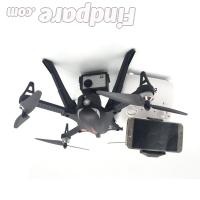 MJX B3 Bugs 3 drone photo 8