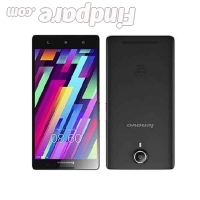 Lenovo P90 smartphone photo 2
