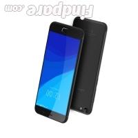 UMiDIGI G smartphone photo 5