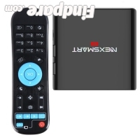 NEXSMART D32 1GB 8GB TV box photo 1