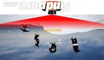SOOCOO S70 action camera photo 7