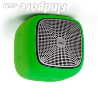 Edifier MP200 portable speaker photo 1