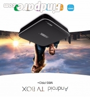 MECOOL M8S Pro+ 1GB 16GB TV box photo 5
