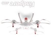 Syma X8SC drone photo 3