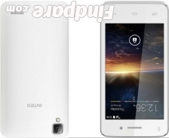 Intex Aqua N7 smartphone photo 2