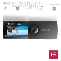 Xiaomi YI 4k action camera photo 2