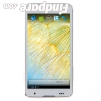 Jiake JK12 smartphone photo 1