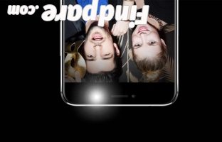 UMiDIGI Z Pro smartphone photo 9