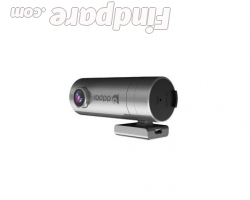 DDPai mini2 Dash cam photo 14